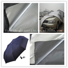 High quality outdoor sun shade fabric