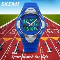 Best gift digital watch for girl or children #1055