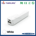 High quality mobile phone power bank