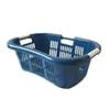 Durable Using Low Price Different Colors Available Laundry Home Organizer