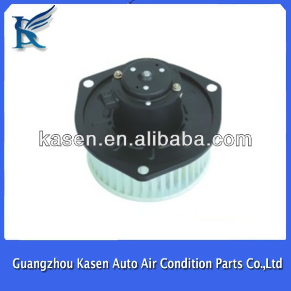 automotive spares and auto fan 24v