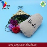 Cheap best sell jute bags bale