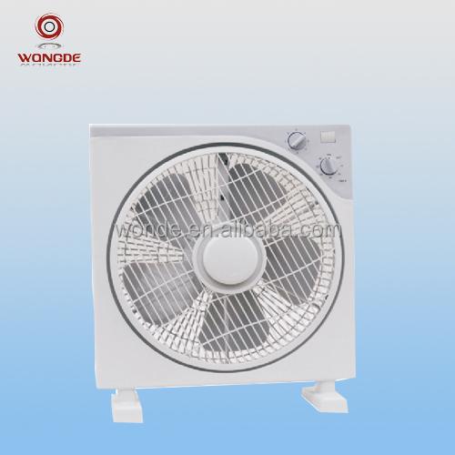 10 inch 12 inch electric table fan 12v dc fan d 12v dc for 12v dc table fan price
