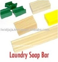 Cheap Laundry Multi Purpose Bar Shape Herbal Soap