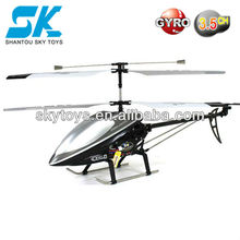 toy helicopters that fly Hott!! Double Horse Big Size 3 Channel RC Helicopter DH 9101
