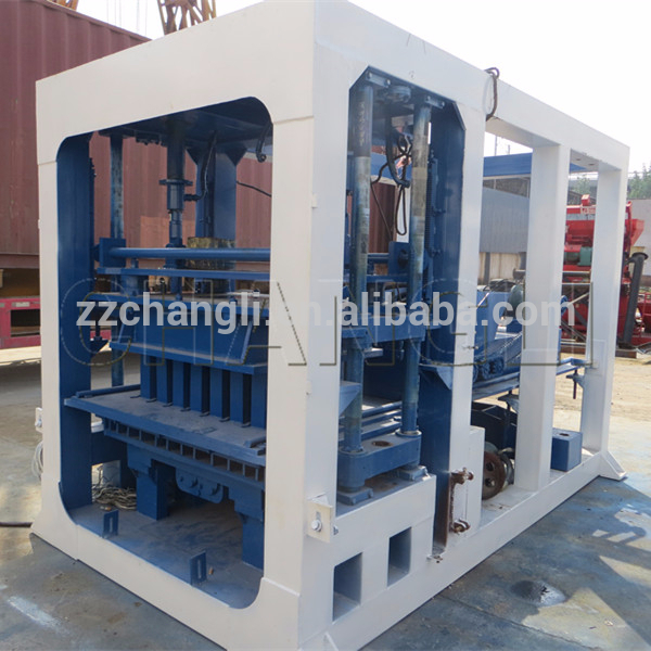 HOT!! CE approved fly ash brick making machine/fly ash brick making machine in india price