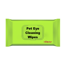 pet eye cleaning wipes ear wipes