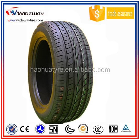 new tires for cars tire factory 265/35r18 245/50R18 ; 255/55R18