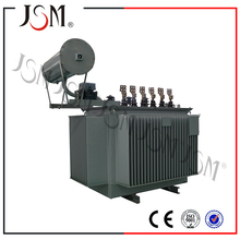 JSM good quality power transformer 1000kva 22kv from China