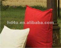 Engla cushion home decoration pieces
