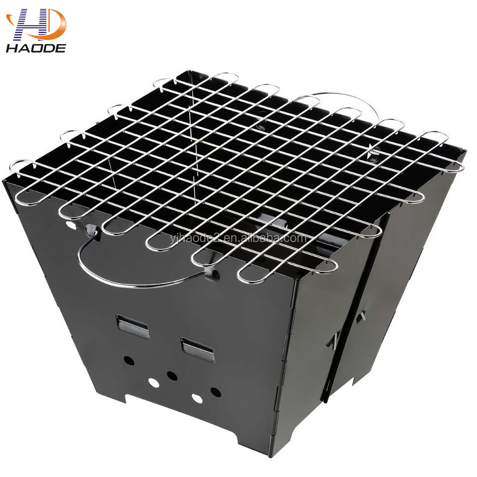 Wholesale Price China supplier Grill Barbecue