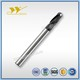 4 Flute Ballnose cutting tool for Stainless Steel Milling
