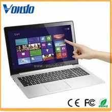Good quality15.6 inch laptop1.7 GHz Core i5-3317U laptop computer notebooks