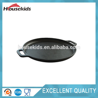 Plastic ss cookware with great price HS-CJS015