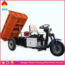 best quality most popular battery operated motorized tricycle in india