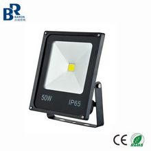 Top level best-selling high power led flood wall wash light