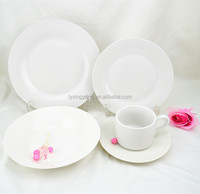 plain white porcelain dinnerware,porcelain dinnerware brands,german porcelain dinnerware
