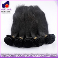 Good quality hair weave wholesale,direct buy cheap brazilian hair online