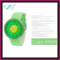Boys and girls watches for students and teenager