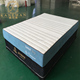 Online sales best seller 8 inch and 10 inch cool visco gel memory foam mattress in Carton box package