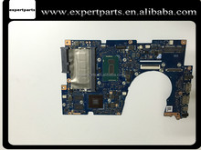 60NB04R0-MBD001Motherboard Repalcement For ASUS UX303LA I3 laptop Logic board Motherboard