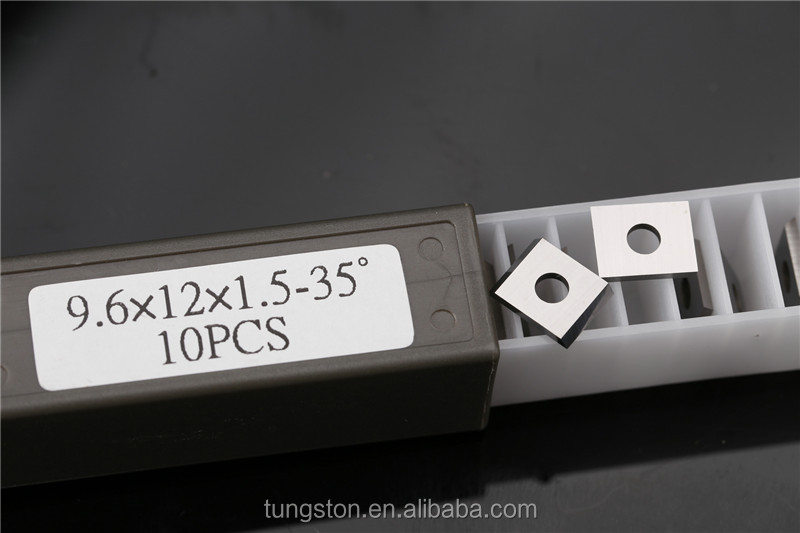 taegutec turning insert