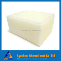 High Quality Manufacturer Supplie Recycled Paraffin Wax
