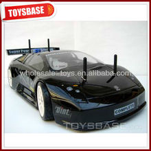 Remote Control Petrol Cars For Sale