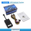 Top Selling Car/ Vehicle GPS Tracker Engine/oil cut off Car tracking device