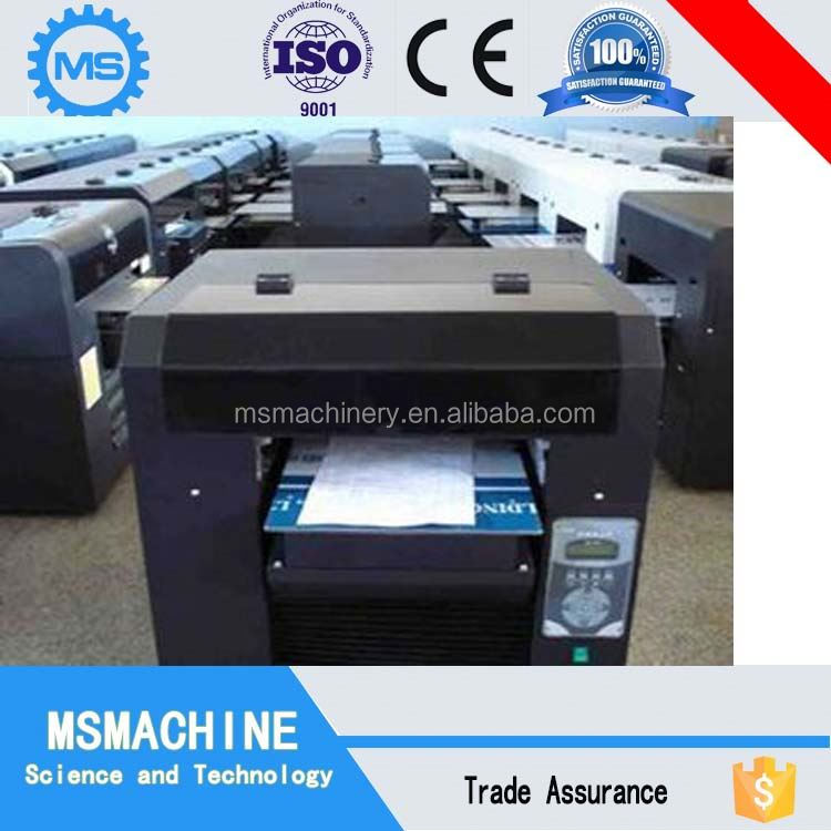 t shirt printing machine for sale