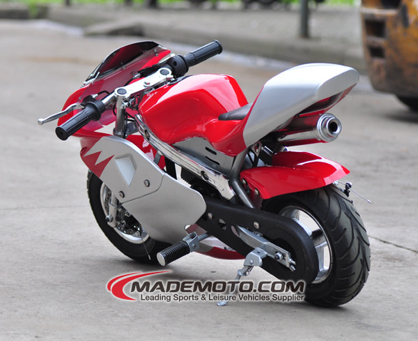110cc mini bike mini motorcycle/mini pocket bikes for sale cheap