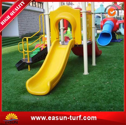 artificial grass turf for sale indoor kids playground outdoor carpet supplier