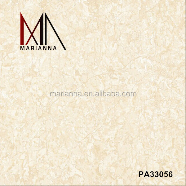 Cheap floor tile and polished porcelain tile sealer with kitchen tile flooring MA-PA33056 hot sale in foshan