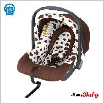 Infant Car Seat For Dolls