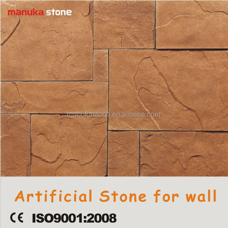 thin brick veneer travertine stone wall cladding