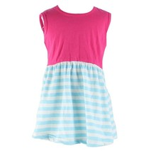 the hot sale newest style OEM service factory price birthday dress 1 year old girl
