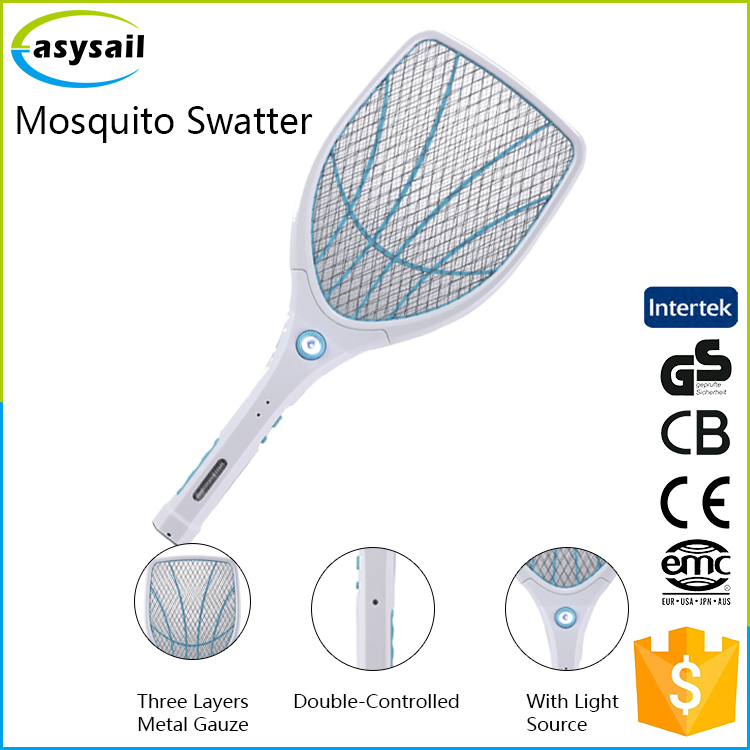 birds racquet bug zapperr double switch safety mosquito killer electronic best fly swatter