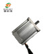 350W 24v dc brushless motor 5000rpm Of New Structure