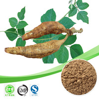 natural Magic female healthcare powder Kudzuvine Root extract kudzu root powder