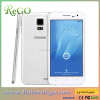 Doogee DG310 original mobile phone made in china