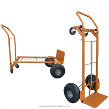 Outdoor sandbeach junior pedal go cart for adult with four wheels