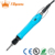 No noise Electric screwdriver SD-A5500L High Perfomance torque Electronic Screwdriver