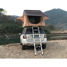 Prime Tech Mounting Roof Top Tent Craigslist Tent