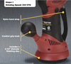 /product-detail/tolhit-115mm-350w-power-mini-grinding-machine-hanheld-electric-paint-polisher-60029025500.html