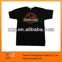 Custom Apparel Tshirts Alibaba China Manufacturer Company