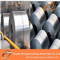 hot rolled steel coil prices coil steel zinc roof sheet price