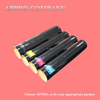 Copier toner cartridge for Xerox DCC450