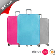 TLS-013 Non-woven Luggage cover,travel luggage cover
