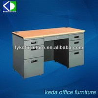 Shelf Enduro Office Desk For School
