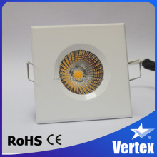 Foshan Manufactured Recessed Led Light for Children Room